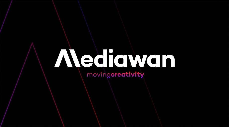 Photo: Mediawan