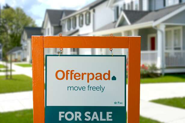 Offerpad announced Tuesday that, in addition to making offers to buy homes directly from homeowners, it will also help list them on the market.
