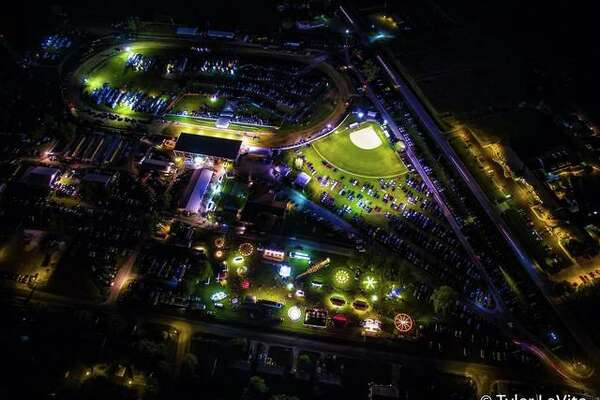 Organizers of the Jersey County Fair on Tuesday night announced the annual event will not be held this summer, the first time since World War II that it has not been held.