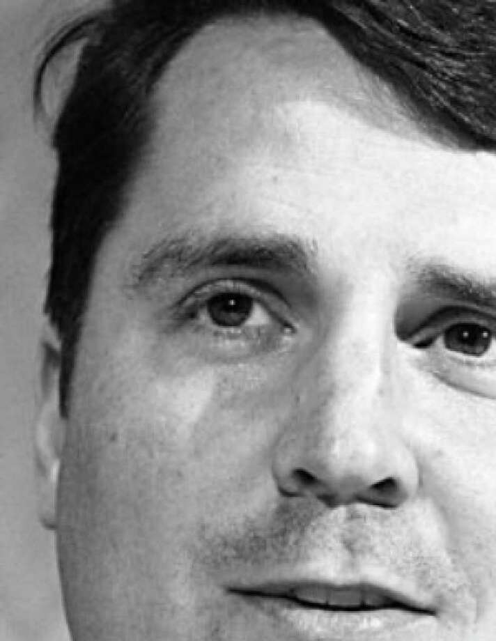 Will Muschamp worked for Nick Saban at LSU and in the NFL.
