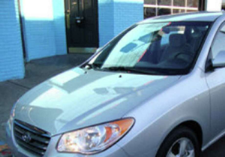 The 2010 Hyundai Elantra is roomy and well-equipped and comes with good fuel economy at a bargain price.