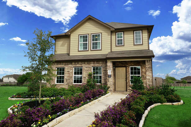 Legend Homes and its sister builders Princeton Classic Homes and Bella Vista Homes saw a 49 percent increase in home closings from 2018 to 2019, putting it No. 41 on the recently released Builder 100 list.