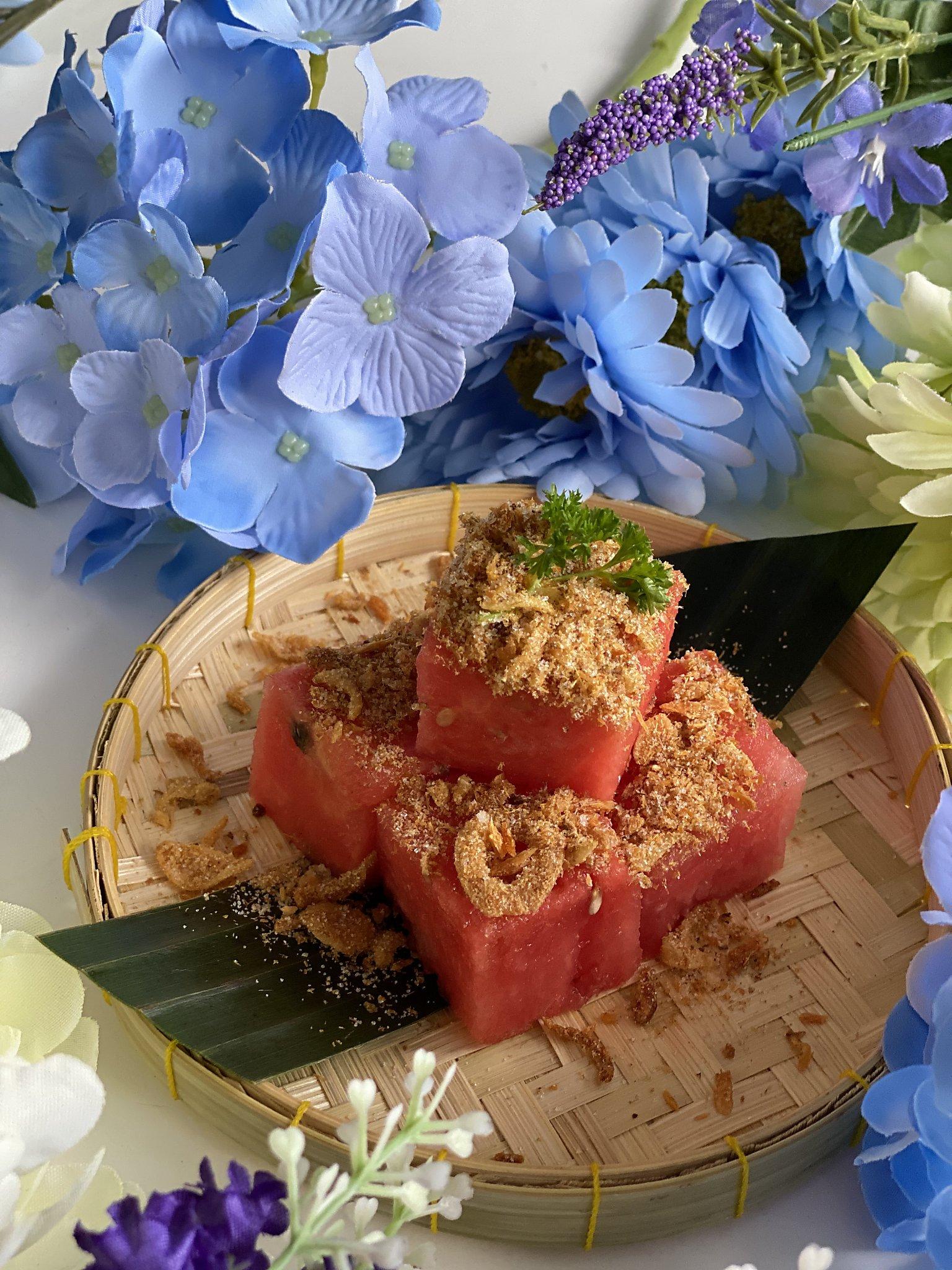 San Francisco's new Le Moon Thai Eatery offers alternative take on Thai