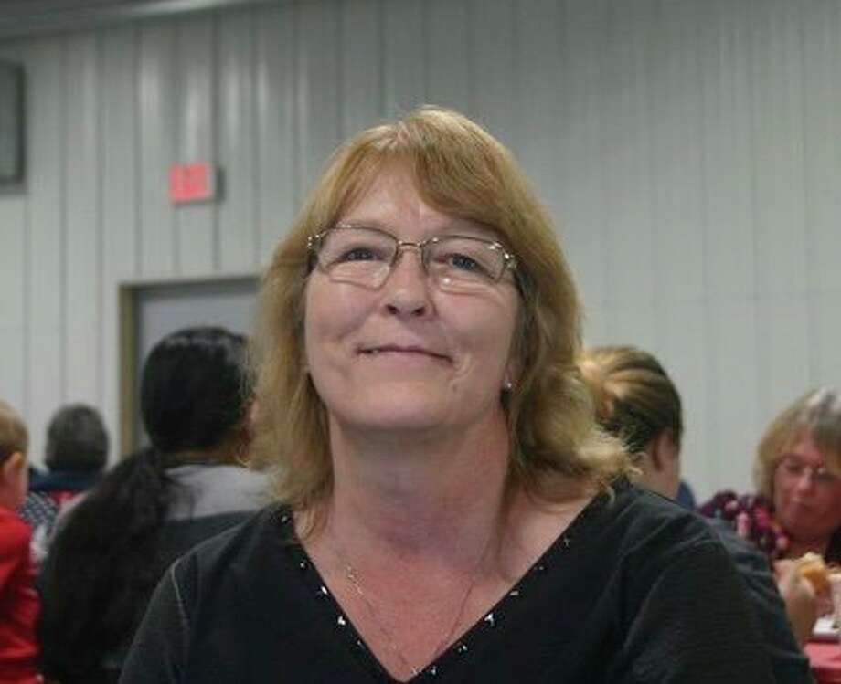 Pleasant Plains Township supervisor Tammy Ghent handed in her resignation at a meeting of the township board on May 30. Ghent will take over the role of deputy supervisor, while former deputy supervisor Kevin Braddy will take over as supervisor. (Star file photo)