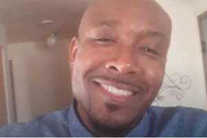Manuel Ellis died after being restrained by Tacoma police on March 3.