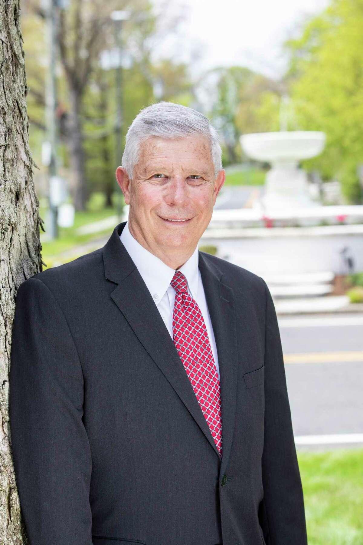 Bob Hebert