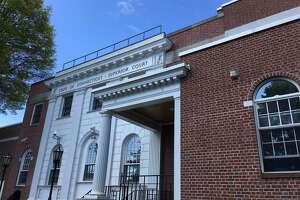 Milford Connecticut Superior Court
