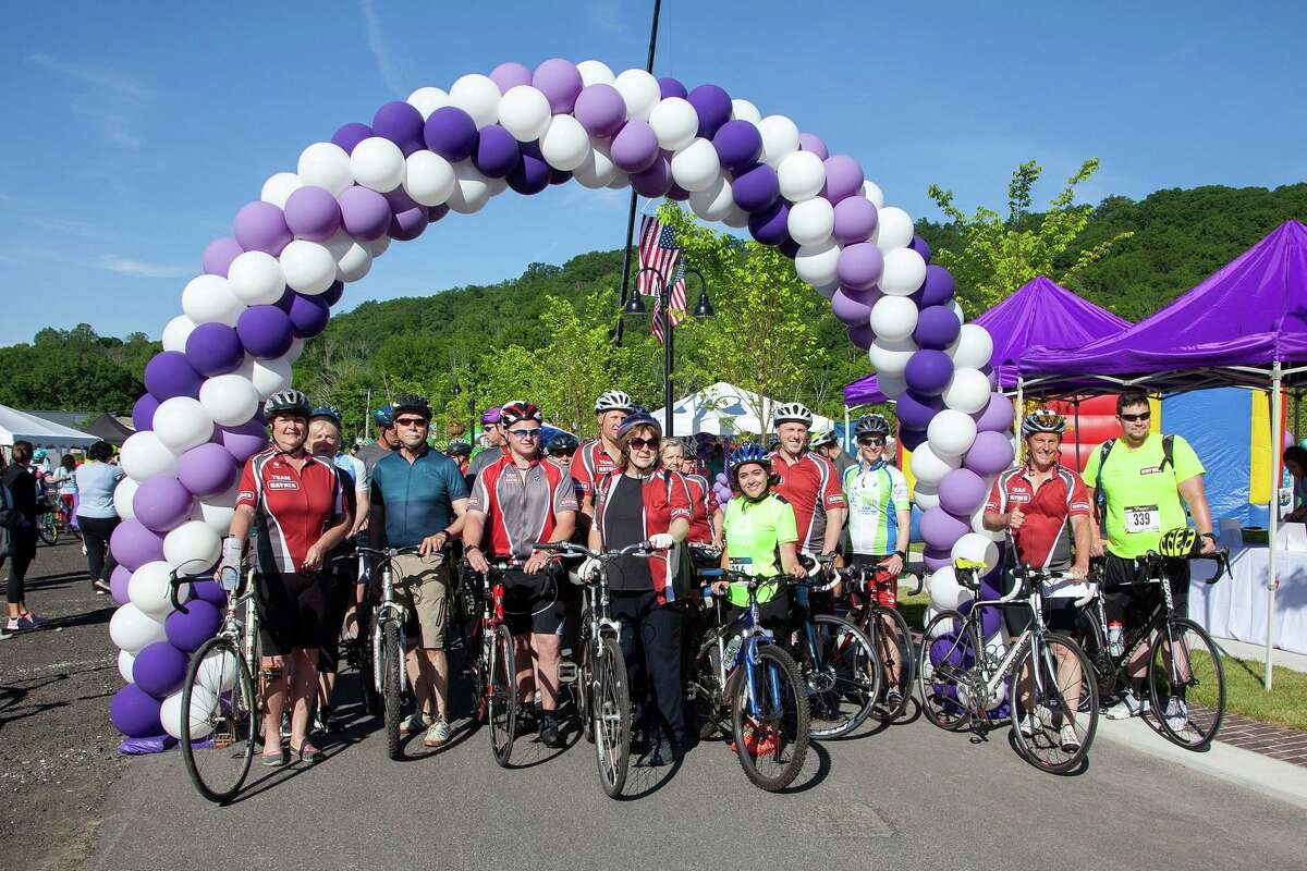 """The Parent Child Resource Center has moved its 9th annual bike ride/walk fundraising event, dubbed """"A Chance to Shine,"""" to a virtual event this year."""