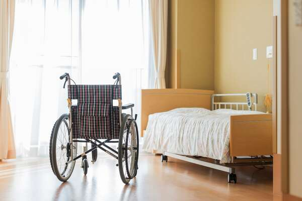 Biggest nursing home outbreaks of COVID-19 in every state The COVID-19 pandemic has ravaged nursing homes across the country. Over 30,000 deaths related to the disease have been reported in nursing homes and long-term care centers across the country as of June 4, 2020, according to representatives from the Centers for Medicare & Medicaid Services (CMS) speaking at a press conference that day. The number of deaths is likely to be higher as it only accounts for 88% of nursing homes registered by CMS. To determine the biggest COVID-19 outbreaks in nursing homes in every U.S. state, Stacker consulted data from the CMS Nursing Home Compare database, released on June 4. These data reflect COVID-19 cases and deaths in nursing homes as of May 31. We have also supplemented these data with the total numbers of cases and deaths in each state as of June 3, via the COVID Tracking Project. There are a couple of limitations to note in the data: First, there may be some errors or fluctuations in the data entry; and second, some nursing homes had data issues and therefore are in the system but not included in the dataset. In compiling this story, Stacker only considered facilities for which COVID-19 data reporting was up to CMS' standards. In addition, CMS has a different reporting methodology than state health departments, many of which have also been reporting data on COVID-19 in nursing homes for the past several weeks, so numbers may differ between these sources. The coronavirus outbreak through nursing homes is the latest in a series of issues plaguing long-term care facilities. Infection control violations top the list of problems cited during nursing home inspections in the last year, per Medicare.gov. On June 1, President Trump released updates to the enforcement of infection control practices for nursing homes that have violated such regulations. The preparedness of nursing homes to prevent and confront COVID-19 vary wildly by state and facility, which has led to numerous o