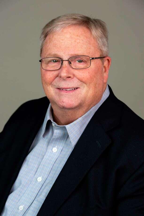 Jim Chilton