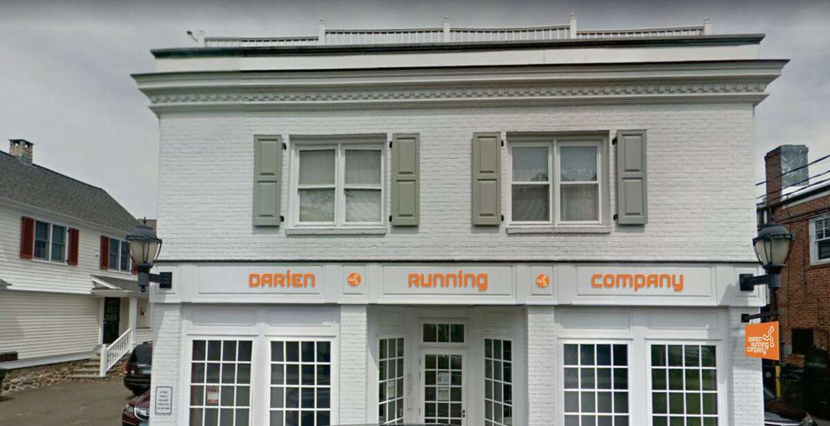 Ridgefield Running Company is opening a location in town, taking over the space formerly occupied by Kirby Girl on 14 Brook Street, which closed in February. It will be called Darien Running Company.