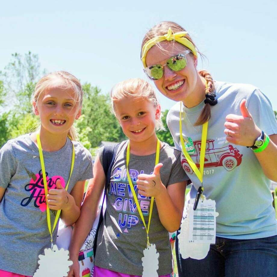 Bay Shore Camp has set its schedule for 2020. (Bay Shore Camp and Family Ministries/Courtesy Photo)