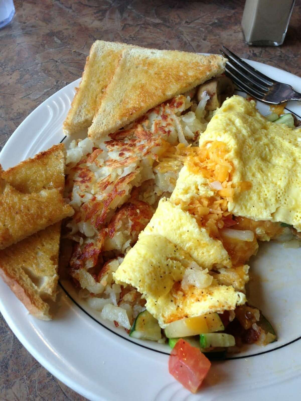 A few miles further up the highway, the Freeland Cafe & Lounge is again comforting longtime Whidbeyites with comfort food. Hours are 3 p.m. to 7 p.m. on Friday; Saturday and Sunday, 8 a.m. to 1 p.m. Call 360-331-9545. And here are their instructions: