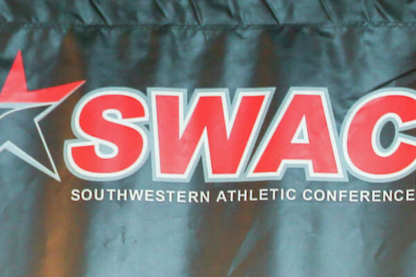 The Southwestern Athletic Conference will add Florida A&M as its 11th team.