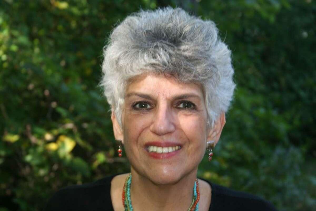 Eileen Ogintz, former Westport resident and travel writer, offers tips on pandemic-era family travel.