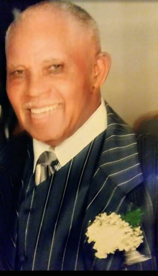 The state lost a clergy icon of the community with the passing of Bishop Willie J. Carr Sr.The former businessman, carpenter and pastor of the East End Mt. Calvary Deliverance Tabernacle Church was 93 years old. He leaves behind over 100 family descendants. Photo: Contributed Photo