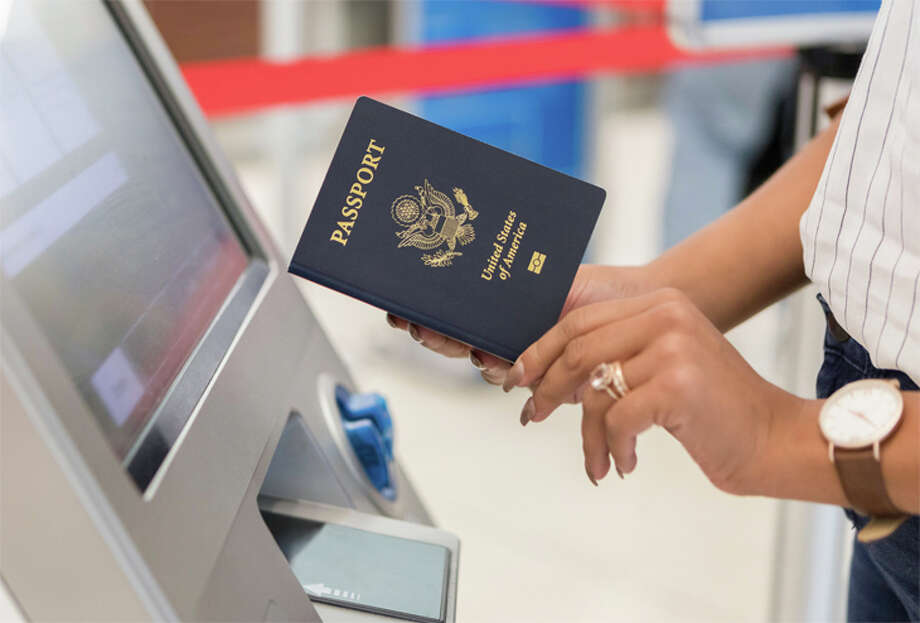 A backlog of applications for new passports and and renewals could take many months to process. Photo: Getty Images
