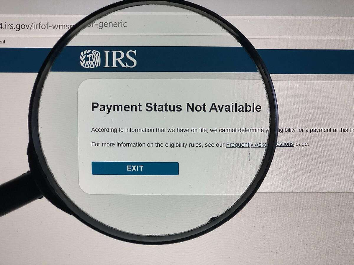 Audit activity has been declining steeply for a decade. More than 155 million personal income tax returns were filed by individuals in 2019, but only 0.45% were formally examined. That's less than half of the rate in 2010.If you're among the nearly 698,000 taxpayers whose personal return is getting special attention, your biggest and most immediate challenge is to pull together your invoices, receipts, canceled checks and bank and brokerage records. (Lori Butcher/Dreamstime/TNS)