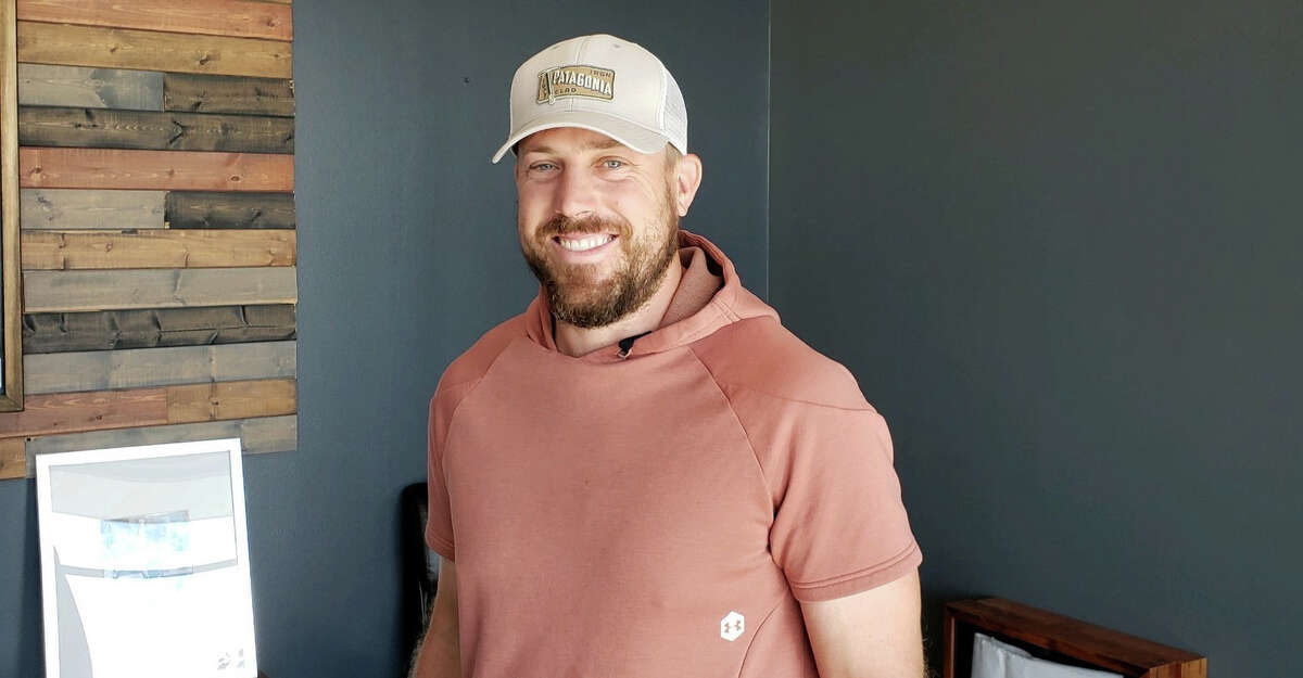 Case Keenum is now a co-owner of Haak Vineyards