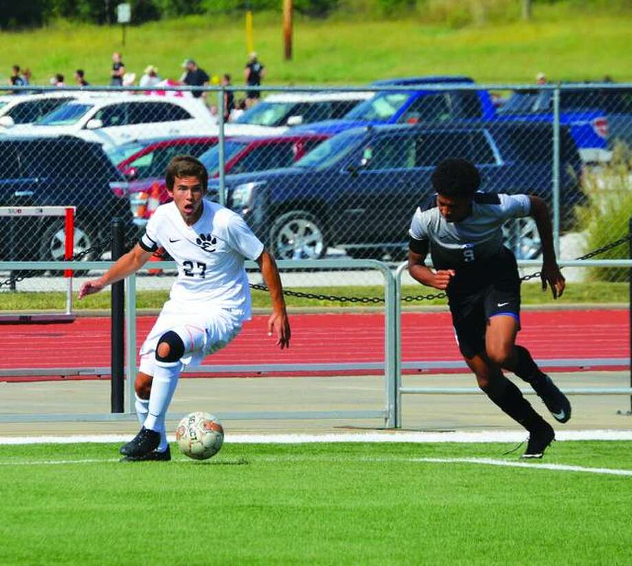 Photo: Intelligencer Sports Staff