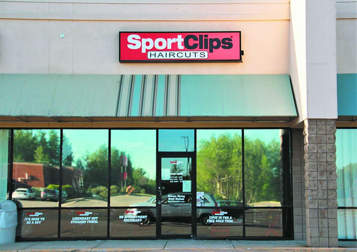 Originally anticipated to open mid-March, Sport Clips Owner/Team Leader Les Lynott had to change his plans because of the coronavirus. Now, the new business is expected to open June 15.