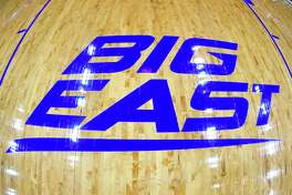 The Big East has reportedly made the decision to cancel the fall sports season.
