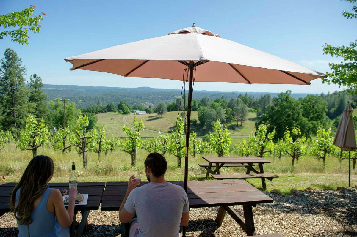 Millennials aren't yet embracing wine consumption as many had predicted.