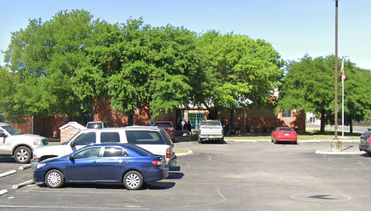 Bazan Library Address: 2200 W. Commerce St. Hours: Beginning June 16 it will be opened Tuesday from noon to 7 p.m. and Wednesday to Saturday from10 a.m. to 5 p.m. Phone: 210-207-9160