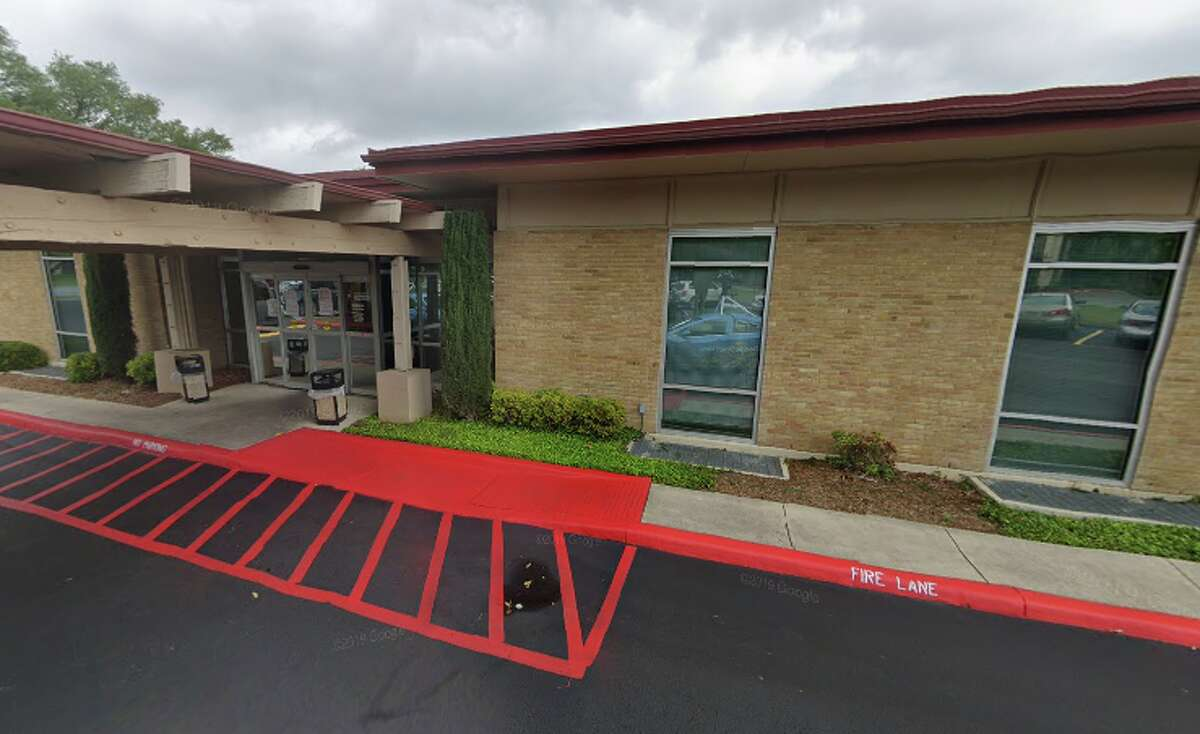 Bob Ross Senior Center Address: 2219 Babcock Rd. Hours: Monday through Friday from 7 a.m. to 5 p.m. Phone number: 210-207-5300