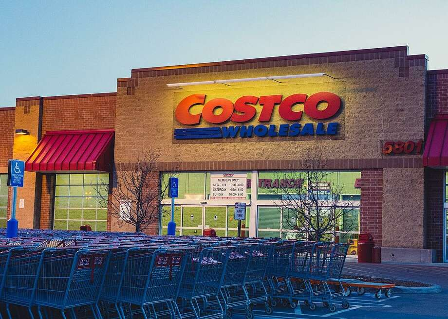 """The Midland City Council will vote today on an extension of a """"Chapter 380 agreement"""" with Costco – approved in December -- that will refund a portion of the sales tax generated from the development of the store at the intersection of state highways 191 and 158. Photo: Tony Webster // Wikimedia Commons"""