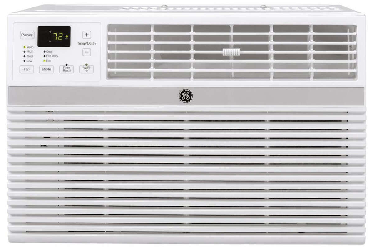 Best Value: Contested When it came to judging which air conditioner was the best