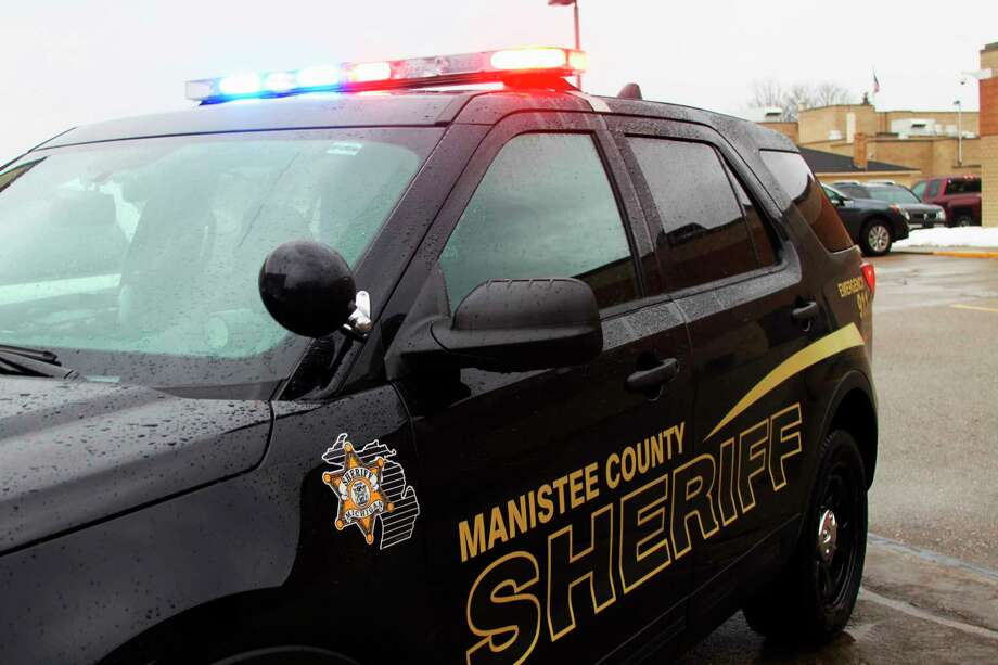 The death of two men in Manistee County over Memorial weekend is still under investigation by Manistee County Sheriff's Office and Michigan State Police. (File photo)