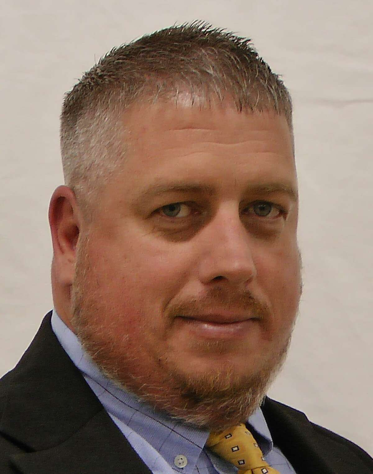 Rob Hyder, a third ward alderman and chairman of Derby's Charter Revision Commission, believes there is time to get some suggested changes on the November ballot before its Sept. 3 deadline.