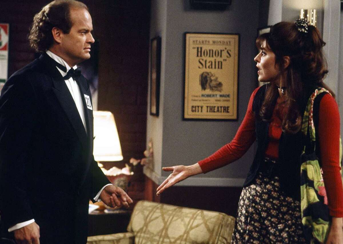 100 best sitcoms of all time