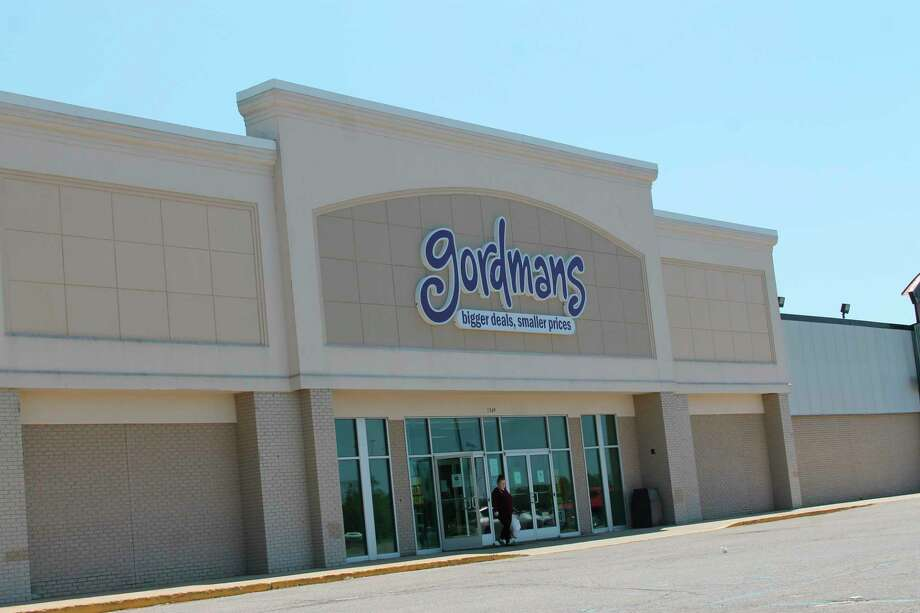 Stage, the parent company of Gordmans, filed bankruptcy back in May.In 2019 Stage announced a long-term strategy to convert all department stores to Gordmans.(Michelle Graves/News Advocate)