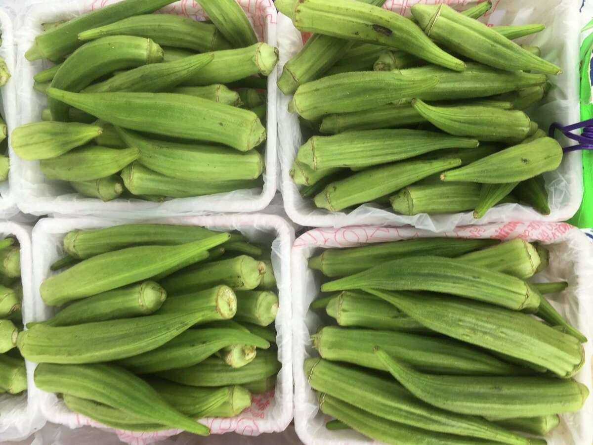 Southerners recognize okra as a culinary delight, while others might have mixed feelings about including it in their meals.
