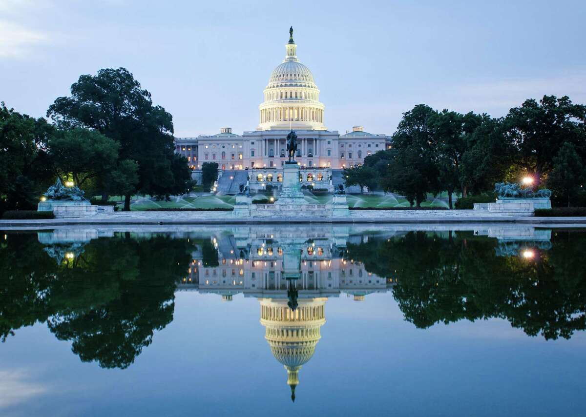Do you know your state's senators? Thirty-five of the 100 U.S. Senate seats are up for election this year on Nov. 3. As it stands, Republicans have a majority with 53 Senate seats, while Democrats have 47, and Independents have 2. In the 2020 election, 33 of the seats will be voted on in the regular election, with two more chosen in special elections taking place in Arizona and Georgia. Twenty-three of the seats up for election are currently held by Republicans. To gain control of the Senate, Democrats need to flip three or four seats (depending on which party wins the presidency, as the vice president offers tie-breaking Senate votes). To learn more about each state's U.S. senators, Stacker compiled data from the U.S. Senate website and Ballotpedia, which provides a biography and key issues for each one. Each state has two U.S. senators who are elected to six-year terms (barring a need for a special election during that term). The upcoming election has a number of wildcards thrown into the mix of what was already shaping up to be a divisive, important election for the American people. Namely, how the coronavirus pandemic, the presidential race between President Trump and former Vice President Joe Biden, and most recently, the protests that have erupted around the country and world, will affect the ways in which people vote. Keep reading to learn more about the senators in...