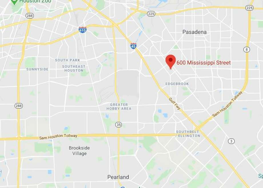 At least three employees with the Harris County Pct. 2 Constable's Office have been suspended during an internal investigation into possible misconduct, according to a news release from Precict 2 Constable Chris Diaz. Photo: Google Maps