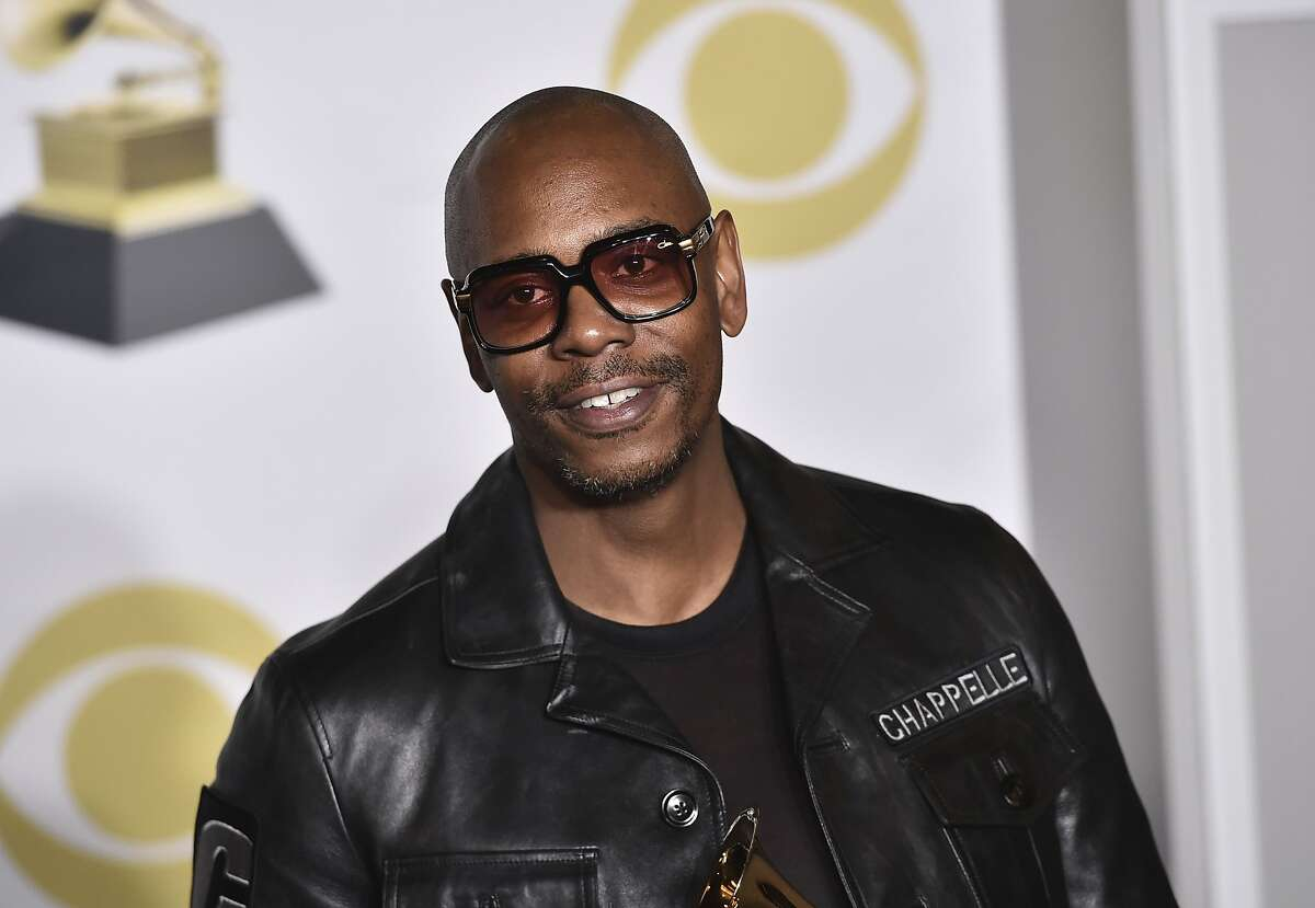 Dave Chappelle at Foxwoods Resort Casino, Mashantucket Iconic comedian Dave Chappelle will be performing six stand-up performances at Foxwoods through Sunday. Find out more.