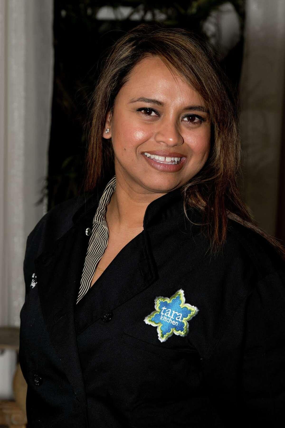Aneesa Waheed