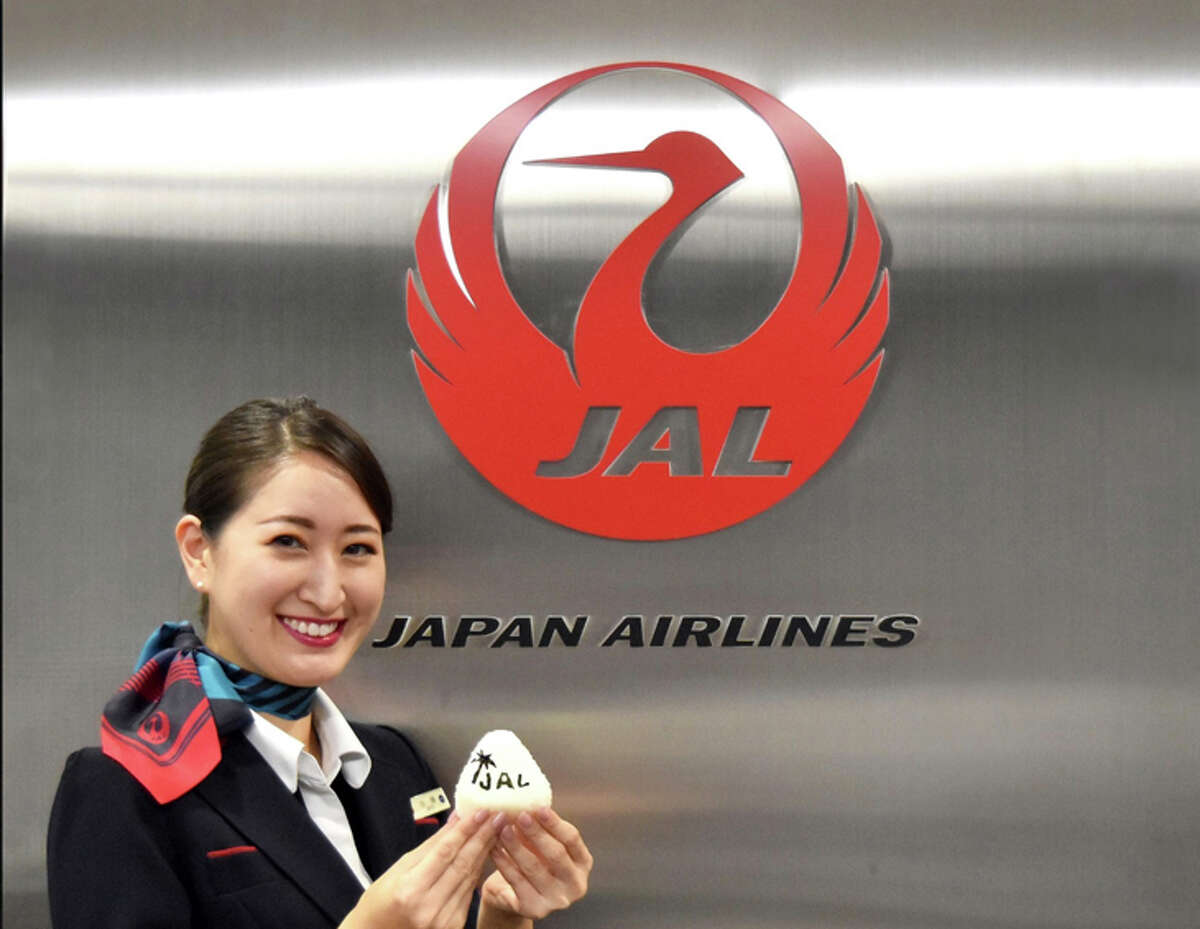 Japan Airlines is due to resume SFO-Tokyo Narita flights in July.