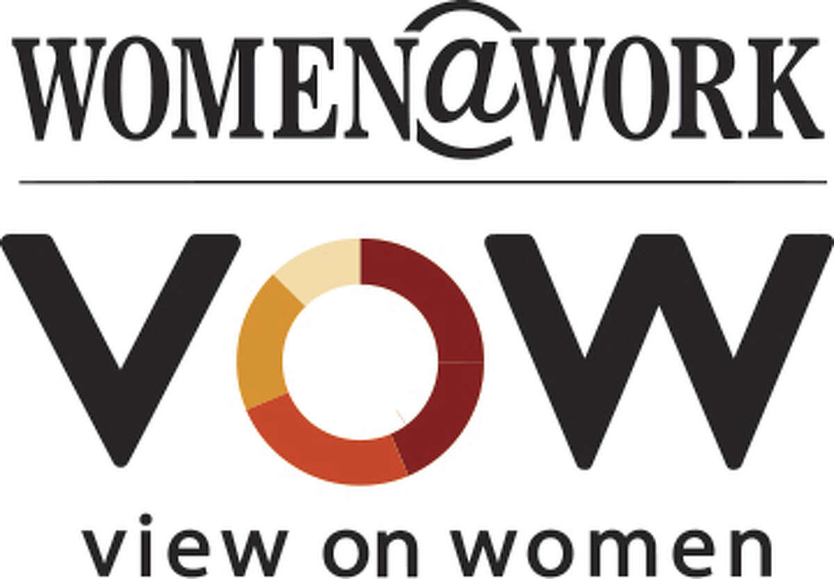 Women@Work VOW logo