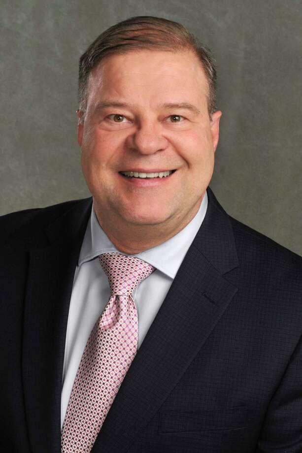 Rick Fraser
