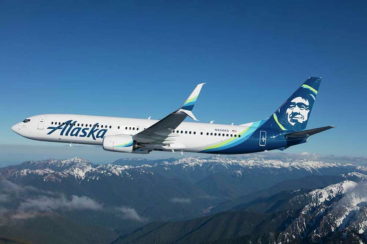 Alaska Airlines Alaska Airlines recently introduced new mileage boosts for loyal guests, adding attractive incentives to get people back in the air. Now flyers may take comfort in the expanded Next-Level Care safety measures introduced by Alaska Airlines. Next-Level Care includes nearly 100 different measures to enhance passenger and crew safety and well-being. Among these are a new flyer health agreement required at check-in, blocked middle seats and a cap on cabin seating capacity.
