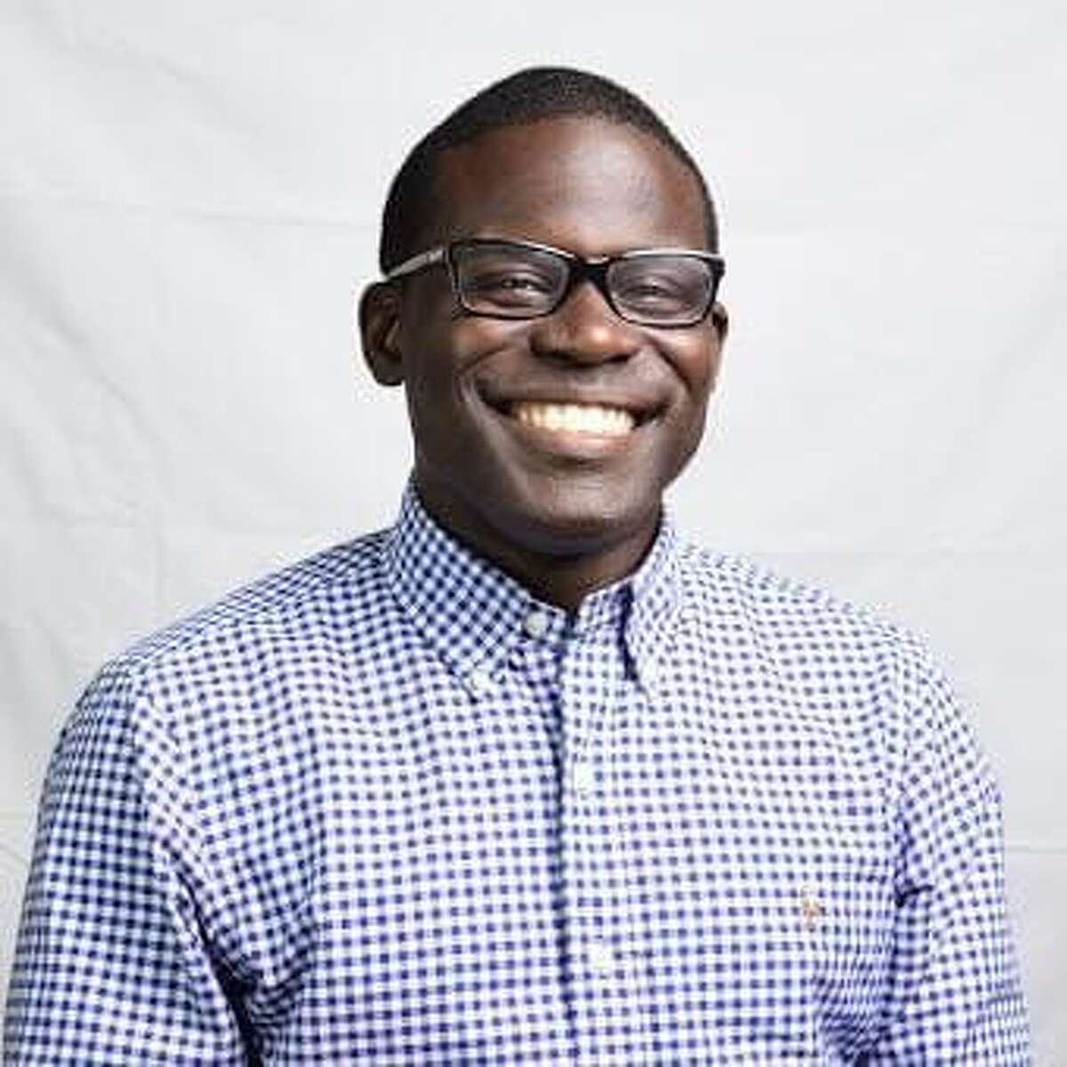 Keep scrolling for 20 things you don't know about Albany Common Council member Owusu Anane. Read more and comment on Kristi's blog.