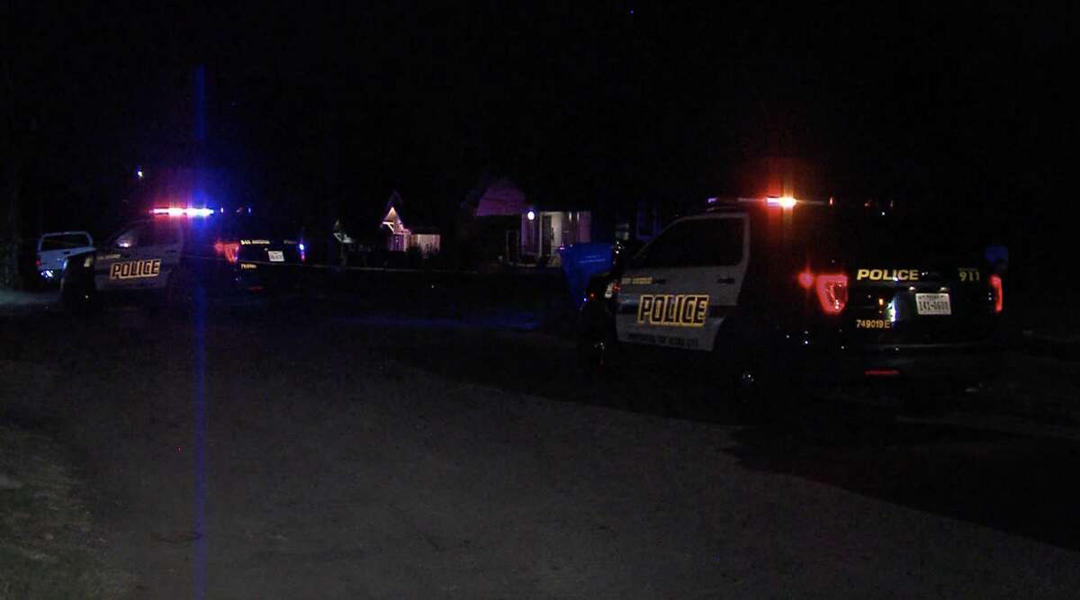 An 11-year-old boy was seriously injured after being shot Saturday morning on the East Side, according to SAPD.