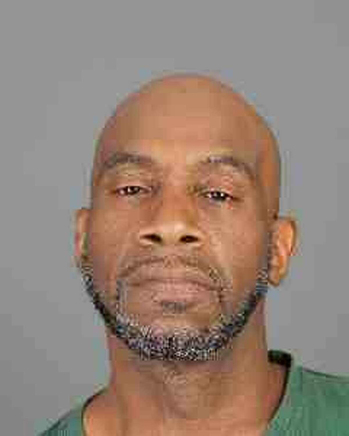 Gregorie Smith, 54, was charged Saturday night after accidentally shooting his daughter, Albany police said.