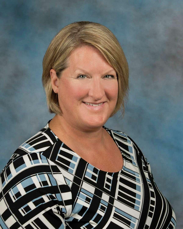 Kathy Dollard