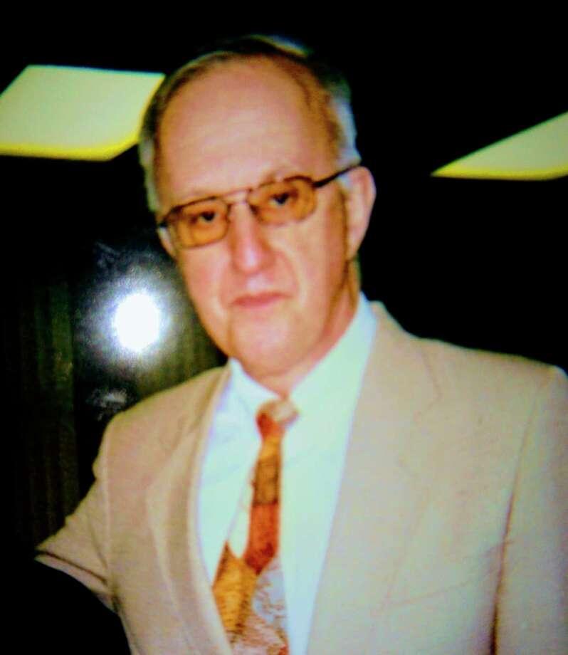 Joseph Grabowski