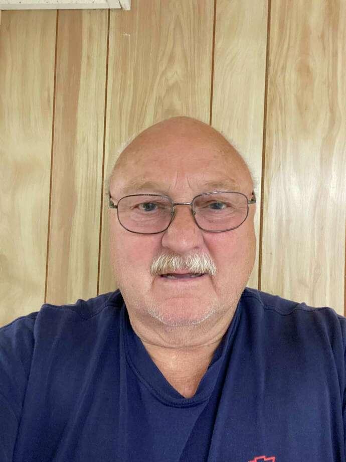Ken Charbonneau